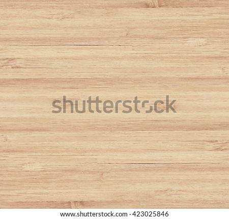 Wood texture, wooden background #423025846