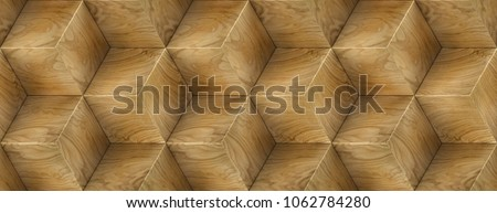 wood veneer boxes design...