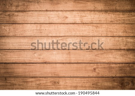 Wood wall background #190495844
