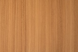 Wood wall or seamless wooden floor in sepia brown wooden texture for exterior or interior design decoration or furniture 3d design. concept is vintage old warm wooden for interior design.