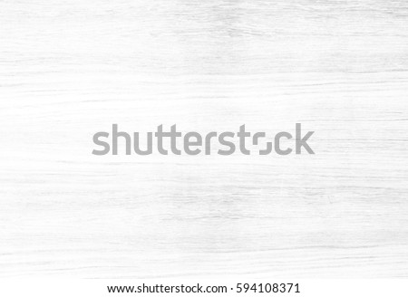 wood, white