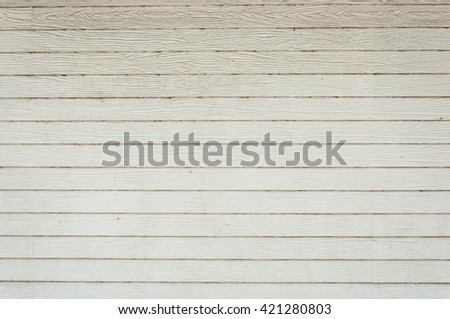 wood white wall  #421280803