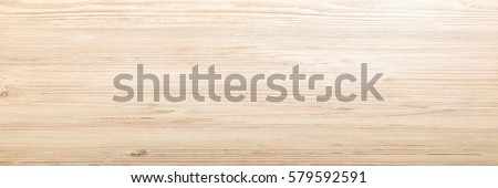 Wood. White Wooden Texture Background.