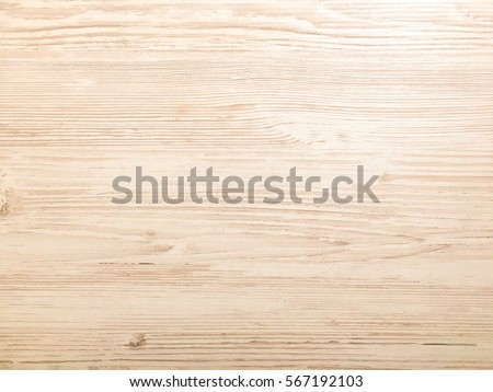 Wood.White Wooden Texture.Wooden Background.