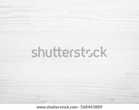 Wood.White Wooden Texture.Wooden Background.