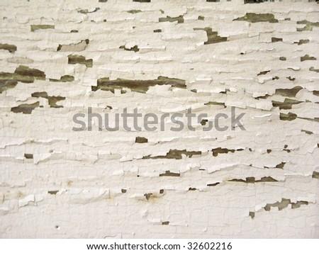 wood painting pattern | eBay