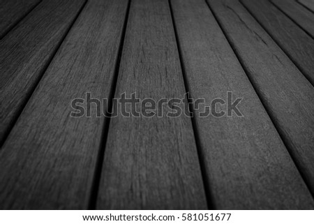 wood,wood texture background #581051677