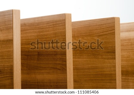 Woodbrown old building texture nature floor design surface pattern material structure background construction wall wallpaper plant