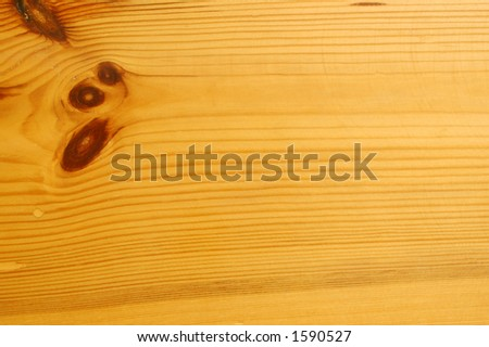 wooden background #6