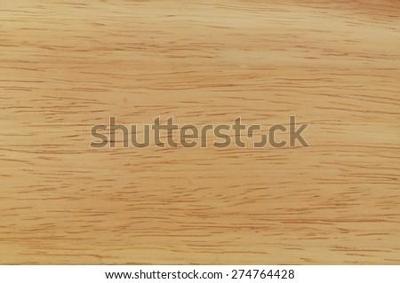 Wooden background #274764428