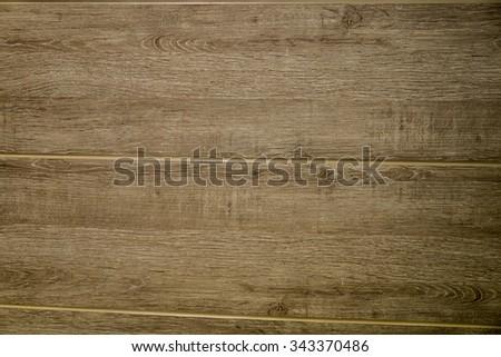 wooden background #343370486
