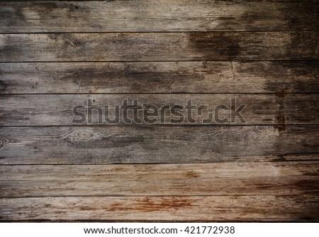 wooden background #421772938