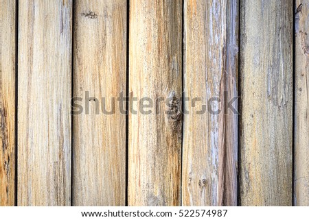 horizontal wood background. Wonderful Wood Wooden Background Backgrounds And Texture Concept Rustic StyleHorizontal  On Horizontal Wood Background