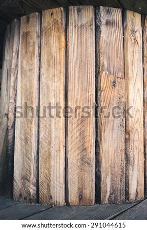 wooden background,board, texture