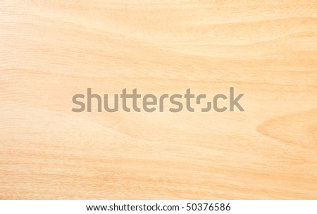 Wooden background empty to insert text or design