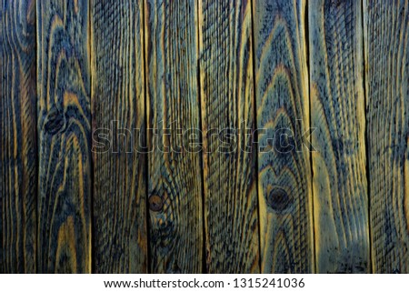 Wooden background, many fibers form an abstract unique pattern. The texture of the wood background is a natural pattern of wood cut, reflecting the features of its anatomical structure, breed diversit Foto d'archivio ©