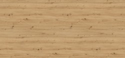 wooden background, seamless repeat pattern