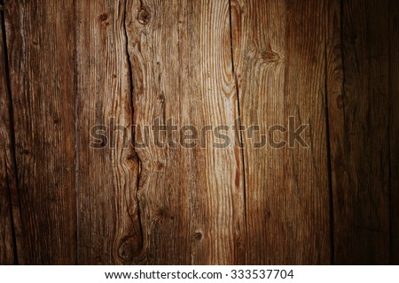 wooden background texture. may used as background. #333537704