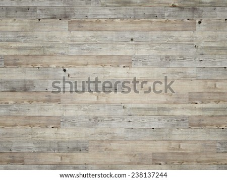 wooden background textutre #238137244