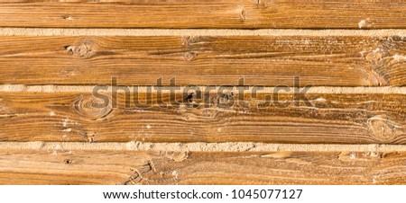 wooden beach boardwalk with...