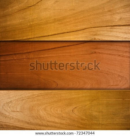 wooden board background