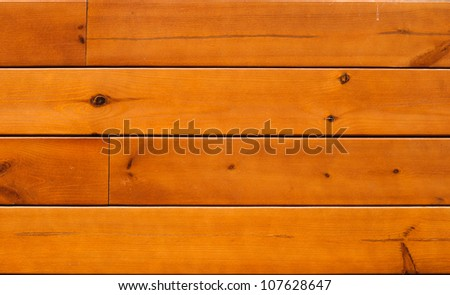Wooden board texture. Close up, high resolution