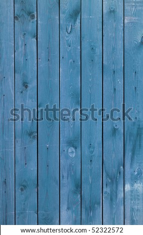 Wooden boards, texture