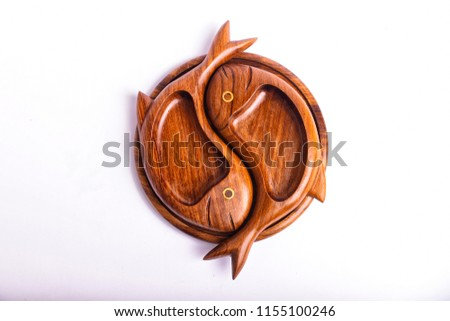 wooden craft handmade  #1155100246