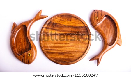 wooden craft handmade  #1155100249
