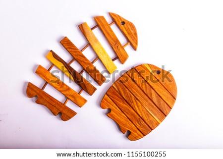 wooden craft handmade  #1155100255