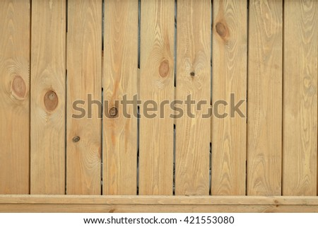 Wooden Crates Texture Background 421553080