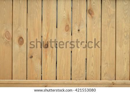 Wooden Crates Texture Background 421553080