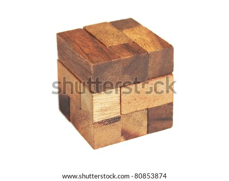 Wooden Puzzle Cube Solutions Images Free Download