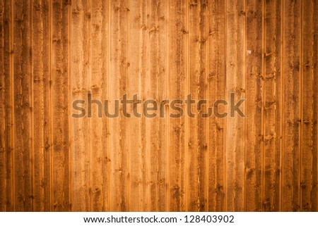 wooden dark background texture wall