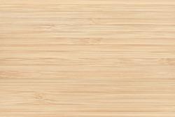Wooden Desk Background