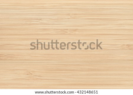 Wooden Desk Background