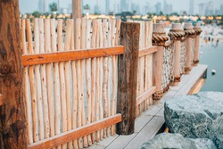 wooden fence decorative wooden fence, wicker fence rod fence branch  decorative