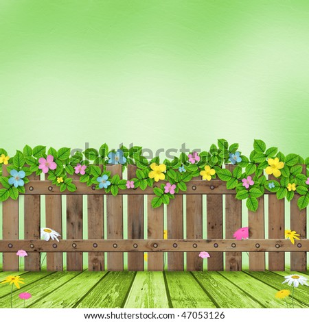 Chainlink Fence Png Vectors PSD and Clipart for Free