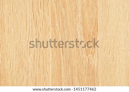 Teak Wood Texture Teak Plank Wall Images And Stock Photos