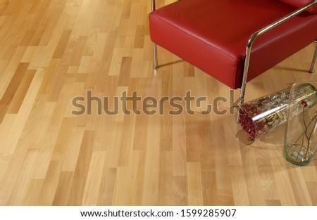 WOODEN FLOORS, FLOATING FLOOR, COMFORTABLE,