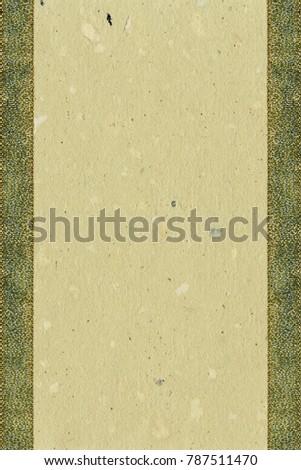 Wooden frame background #787511470