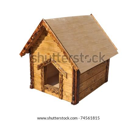 Children\\\'s Wooden Crosses Wooden house for children s