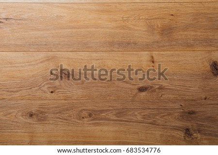 wooden laminate floor texture