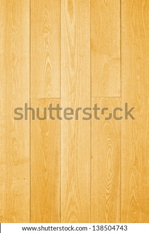 Wooden laminated floor textures, abstract background.