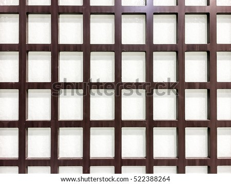 free photos wooden lattice windows window frame design avopix com