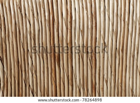 wooden lines background