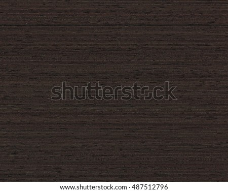 Wooden Material Of The Background #487512796