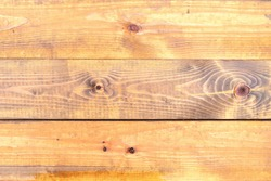 wooden natural background from several layers, wooden structure, close-up