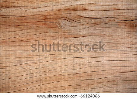 wooden natural high detail background