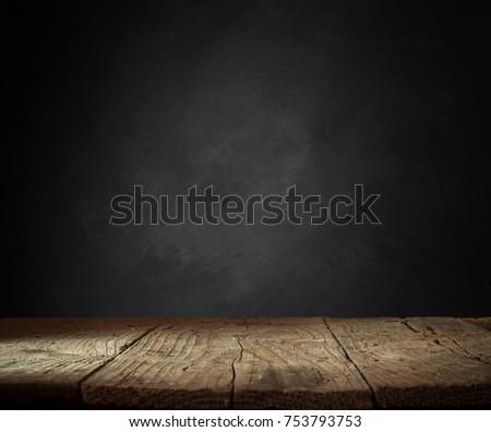 Wooden oak barrel isolated on white background. #753793753